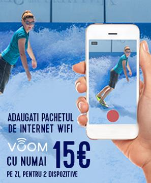 Internet Voom la tarif promo